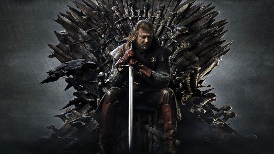 GOT+releases+new+season+on+HBO