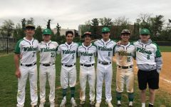 WJ baseball season comes to a close
