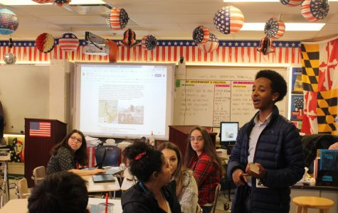 SMOB position provides opportunity, voice for students