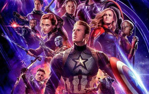 The newest installment of the Avengers franchise has excelled and beat box office expectations. The movie has become an instant hit, and fans everywhere have been flocking to theaters to see the movie.