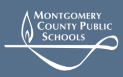 MCPS needs to redraw boundary lines