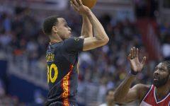 NBA Finals 2019: Kawhi vs Curry