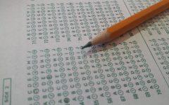 Bring back final exams