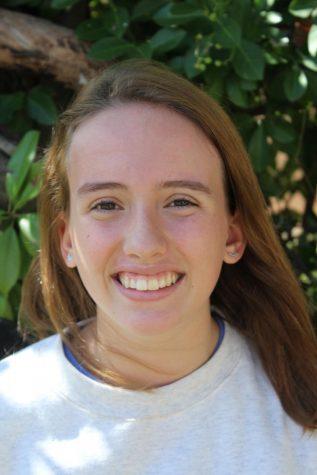 Emma Saltzman
