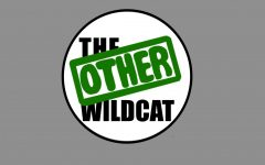 The Other Wildcat Volume I: Girls Volleyball