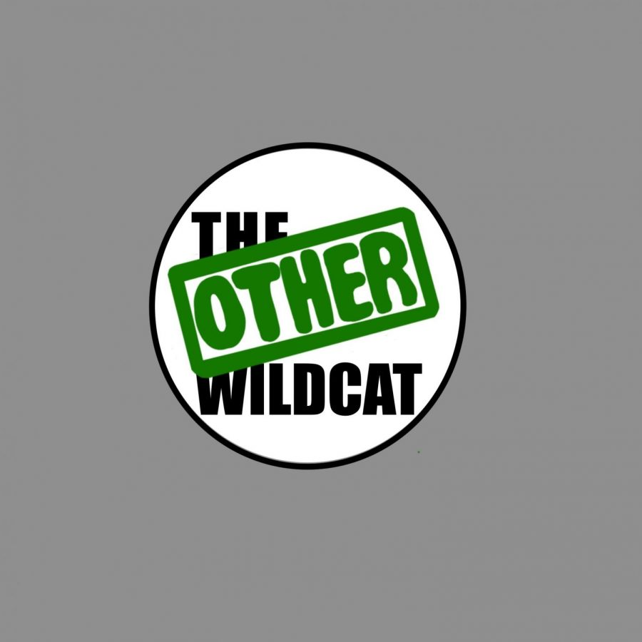 The Other Wildcat Volume 1