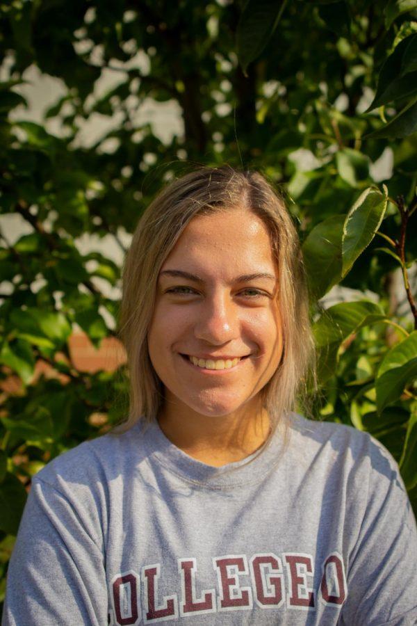 Katy Orndorff
