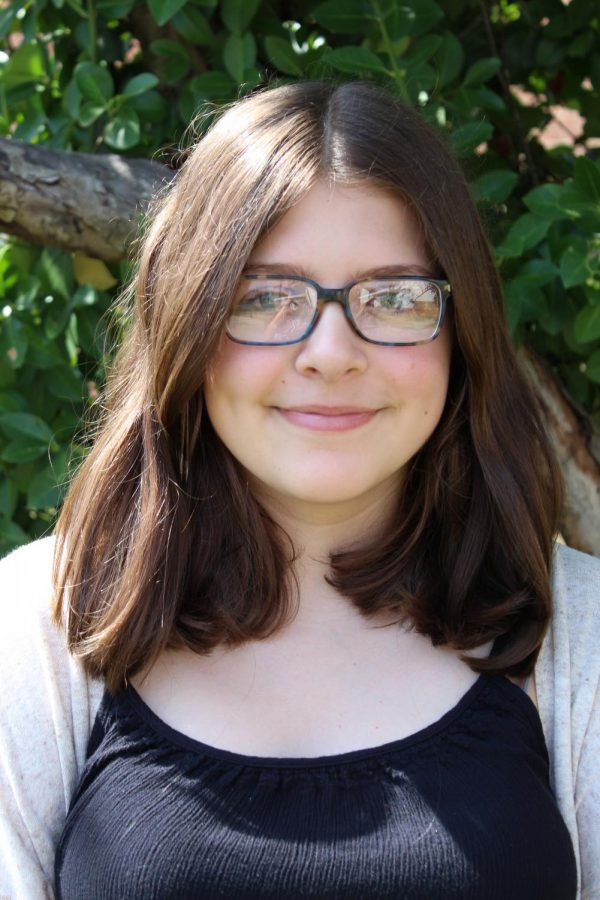 Stella Hadamer