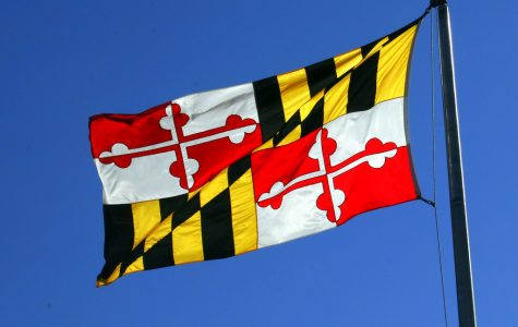 Maryland Governor Larry Hogan passed a bunch of new laws in October. These laws cover vaping, cyberbulling and other topics.