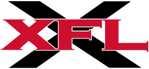 The XFL attempts to reboot behind entrepreneur Vince McMahon. The first go around is considered a failure by most.
