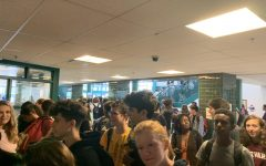 Overcrowding ruins the WJ experience