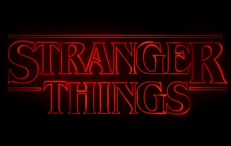 Stranger Things announces new season, excites WJ students