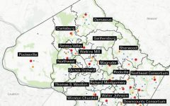 MCPS kicks off boundary analysis study