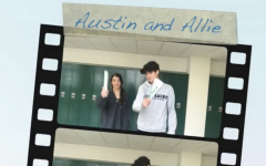 Austin and Allie: Tik Tok trends