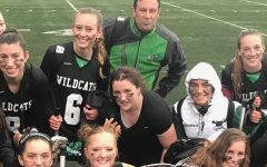 WJ lacrosse coach Gary Reburn: what the team didn't get to say