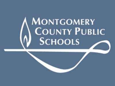 This is the second MCPS teacher to be charged with criminal offenses in recent months.