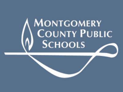 Magruder teacher convicted on multiple sex offenses