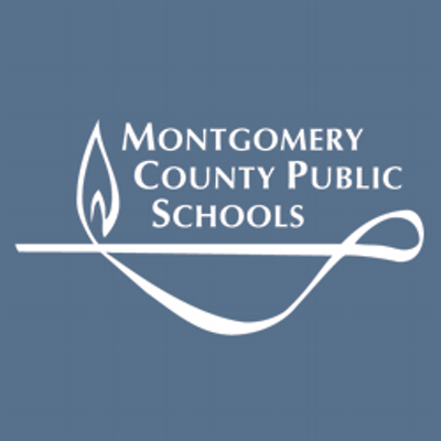 MCPS addresses hate and bias