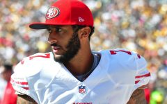 Why Kaepernick shouldn't get another shot