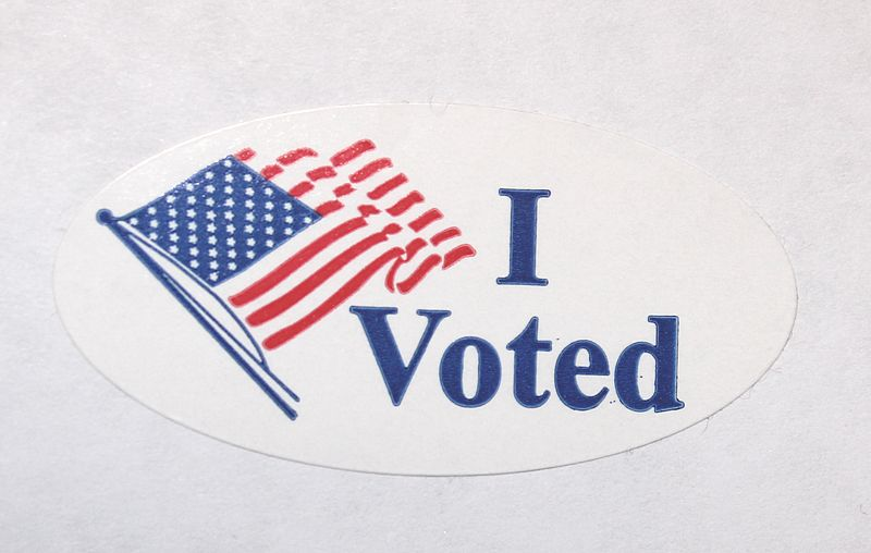In+2020%2C+many+WJ+students+will+be+donning+the+iconic+%22I+Voted%22+sticker+on+election+day.