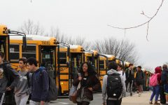 Funds for an MCPS school bus tracking app set in budget proposal