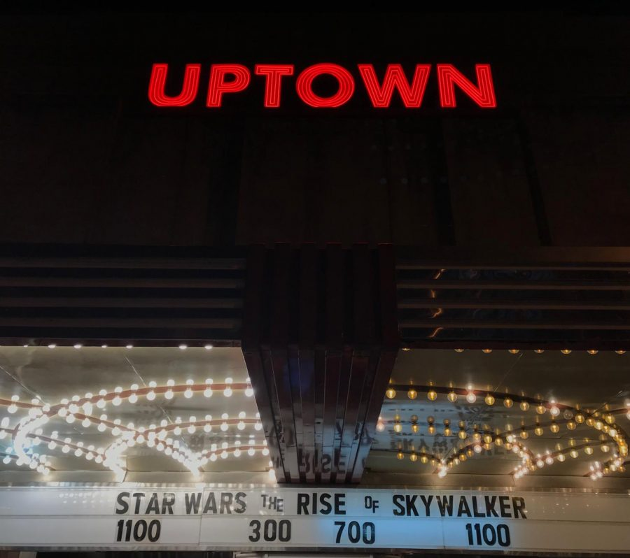 """The journey to """"Rise of Skywalker"""" began all the way back in 2015 with J.J Abrams' """"The Force Awakens"""". Following it came Rian Johnson's terrible """"The Last Jedi"""", which has been widely regarded to be the worst Star Wars film. Ending the trilogy, """"Rise of Skywalker"""" sees the ultimate triumph of the heroes."""