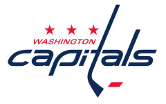 Caps leading President's Trophy going into All Star Weekend