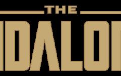 The Mandalorian takes popularity at WJ