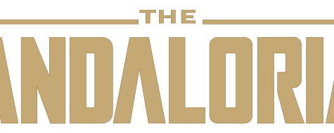 With the recent end of season one of  The Mandalorian, many fans are excited to see the development of the sequel story with season two coming out this year.