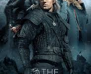 """The Witcher"" stars Henry Cavill, Anya Chalotra and Freya Allan. The original book series contained eight books, while multiple seasons for the show have not been confirmed."