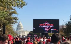 The Nationals are looking to have an even better season in 2020 after winning it all in 2019 despite entering the postseason as a wild card. The Nationals kept World Series MVP Stephen Strasburg, but lost third baseman Anthony Rendon to the Angels.
