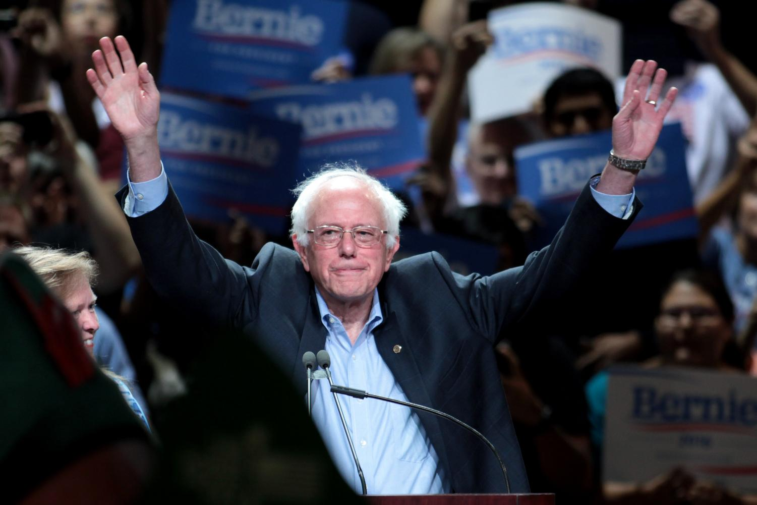 Senator Bernie Sanders was unable to come away with a victory in Iowa in 2016, narrowly losing to eventual nominee Hillary Clinton, and came up just short in 2020 as well. While results are still technically up in the air, the Democratic Party has gone ahead and awarded Pete Buttigieg the most delegates from the caucus.