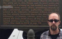 Remembering Jon Bos