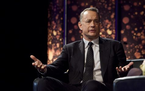 The impact of the Coronavirus is felt by all. Actor Tom Hanks tested positive for COVID-19 in mid-March.