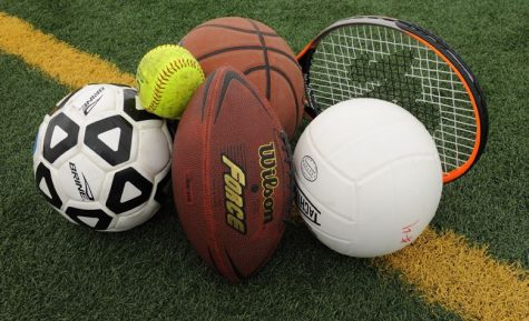 Proposed MCPS policy allows freshman to play sports regardless of grades