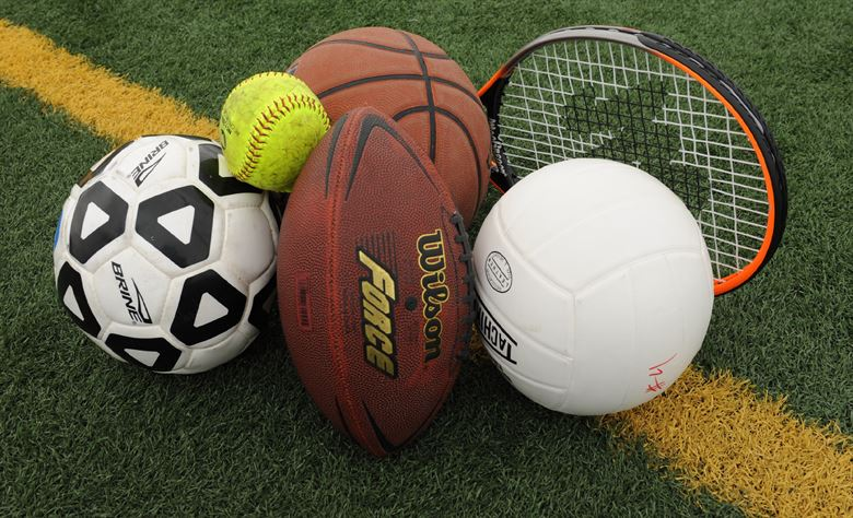 The proposed MCPS policy would allow more freshman to play on their school sports teams.
