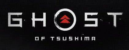 "An upcoming action-adventure game developed by the creators of the ""Infamous"" game series, Sucker Punch Productions, ""Ghosts of Tsushima"" follows Jin Sakai, a samurai of Tsushima island, during the Mongol"