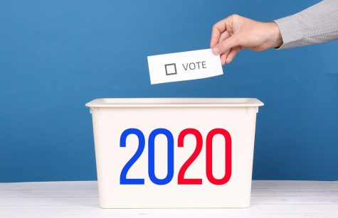 Young voters must mobilize to create change