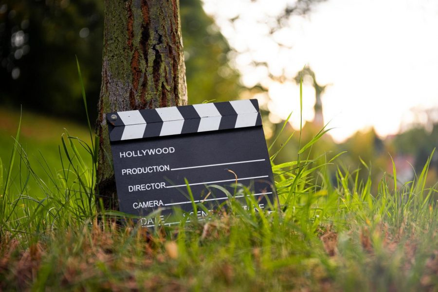 As the coronavirus pandemic continues to make history with each passing day, film studios are returning to produce movies, albeit with significant restrictions. Shooting locations are limited as many establishments and proprietors remain wary of the risk of infection, and many projects in production have been halted, delayed or cancelled. Photo courtesy of Pixabay.
