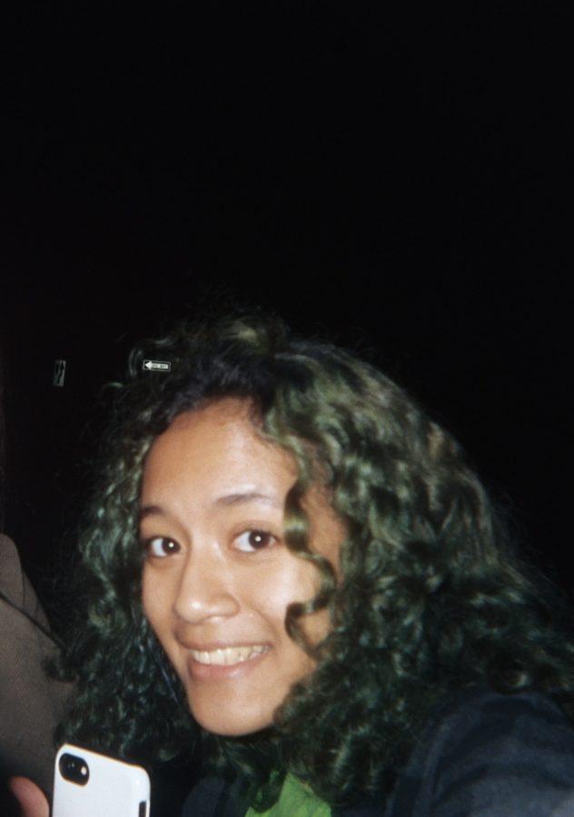 Tissa Amaira