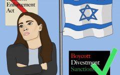 AOC neglects the Jewish community