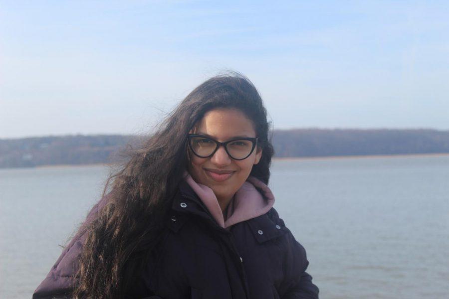 Nour Faragallah