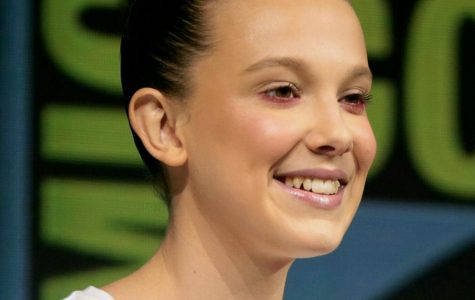 After the success of Stranger Things, many were eager to see what Millie Bobby Brown would do next. Netflix's Enola Holmes gives Brown an opportunity to shine like never before.
