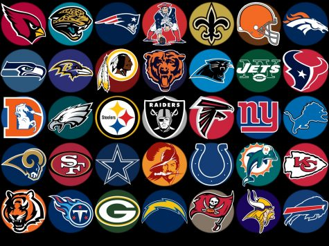 Free image/jpeg, Resolution: 1365x1024, File size: 893Kb, All NFL Logos clipart