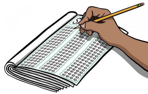 Test-optional should be a moment, not a movement