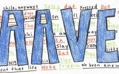 AAVE isn't Gen Z slang
