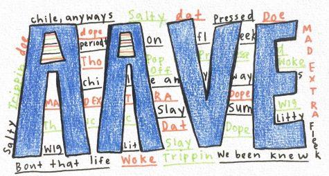 AAVE isn
