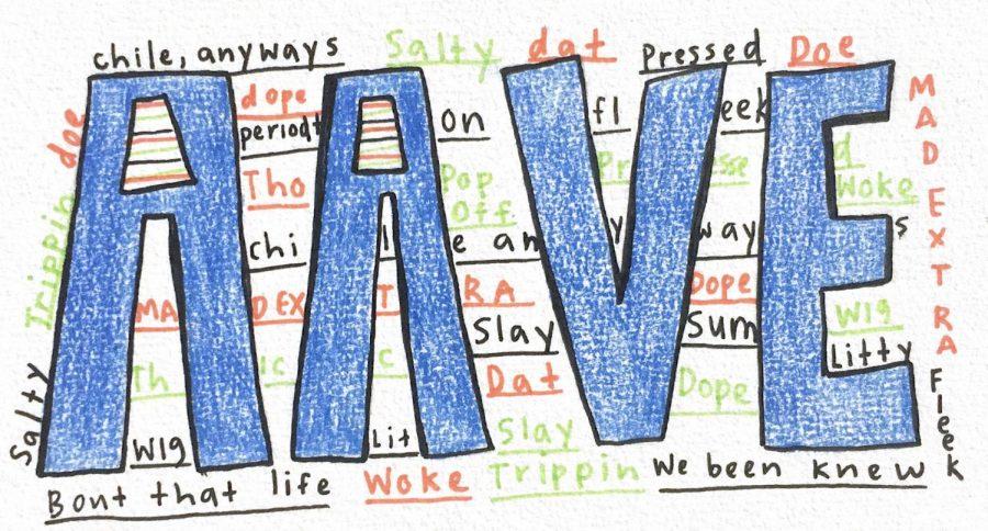 AAVE+isn%27t+Gen+Z+slang