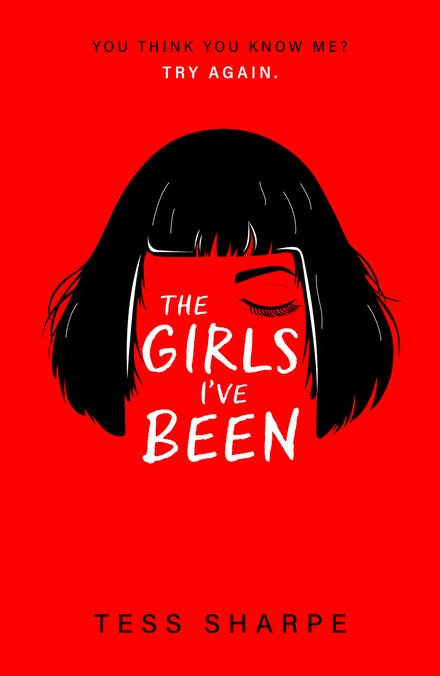 %22The+Girls+I%27ve+Been%22+%28January+26%29+is+another+highly+anticipated+book+being+released+this+year.+This+book+is+about+Nora+O%E2%80%99Malley%2C+the+daughter+of+a+con+artist%2C+who+is+taken+hostage+during+a+bank+robbery.+The+book+is+already+being+considered+for+a+Netflix+movie+adaptation+starring+Millie+Bobby+Brown.+Buy%3A+https%3A%2F%2Frb.gy%2Ffhmvom