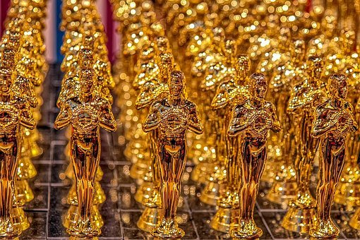 Diversity in film, TV, and Hollywood, in general, has been a long-discussed issue. The Academy Awards specifically has been called out for their lack of diversity in the past.